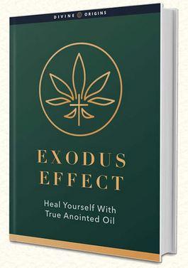 Exodus Effect Reviews